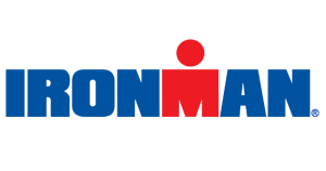 Iron Main logo