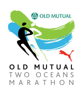 TWO-OCEANS-MARATHON-LOGO-WITH-PUMA2
